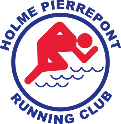 Holme Pierrepont Running Club