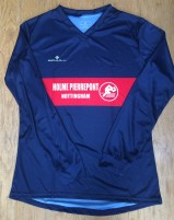Long Sleeve Tops £20 Available sizes: Womens M, L (S out of stock)