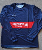Long Sleeve Top Mens £20 Available sizes: mens S M (L out of stock)